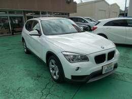 購入されたお車は、消耗部品は勿論、エンジンオイル・ブレーキオイル等も交換致しております。