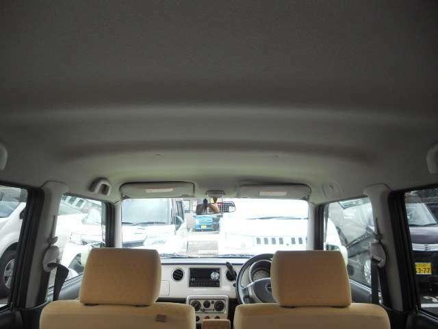 ☆モーターネットは、軽4・コンパクト・クーペ・セダン・ミニバン・クロカン等多彩なジャンルの車種を取り扱っております。まずは、ご相談ください!!☆