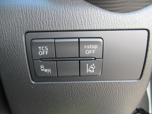 環境と燃費にやさしいアイストップに安全な走行をサポートする横滑り防止機能・車線逸脱警報装置・ブラインドスポットモニタリングシステム・SBS&SCBSなどなど装備充実☆