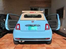 PICCOLOでは各メーカー・車種問わずお取り扱い可能です!!在庫に無いお車でもOKです!!お気軽にお声かけ下さい!!