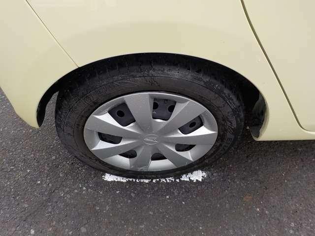 お支払いをローンでお考えの方は、お得な車検パックのご契約で、実質年率3.9%をご利用いただけます。次回の車検代行、エンジンオイル交換6回が無料、撥水コーティングなどが付いたお買い得プランです。