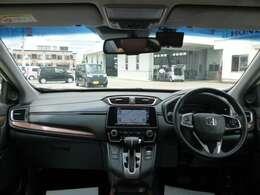 金額、回数指定などお支払い方法が選べる「ホンダクレジット」、月々のご負担を軽減できる「Honda据置クレジット」購入プランに合わせて二種類からお選び頂けます。詳しくはhttps://www.honda.co.jp/HFC/u-car/