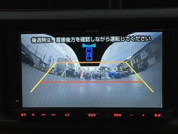 社外ナビ/フルセグTV//CD/DVD/Bluetooth/バックカメラ/ETC/ウインカードアミラー/プッシュスタート/スマートキー/アンダーエアロ(フロント・サイド・リアアンダー)/革巻きステアリング