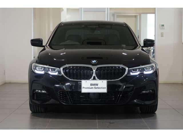 BMW Premium Selection大分では最大100項目の厳正な納車前点検を行い安心・安全なカーライフをお届け致します。