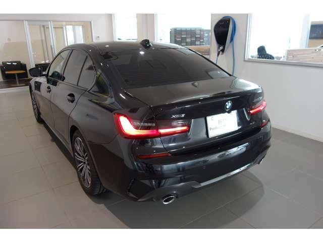 ご来店、お問い合わせ心よりお待ちしております!BMW Premium Selection大分【無料専用ダイアル 0078-6002-108665】