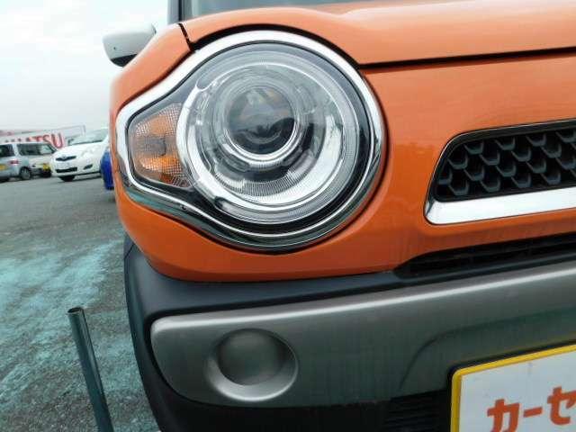 新車、中古車販売から板金塗装・車検整備まで何でもお任せください!