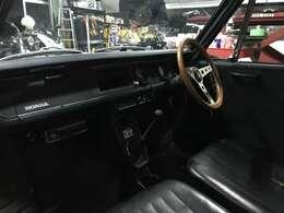 ラグーナ蒲郡から車で5分! 当店は二輪&四輪の旧車や希少車のみを取り扱っている専門店です。お問合せはこちらまで⇒ 0078-6002-066883