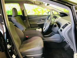 登録済みの未使用車も多数ご用意!来て、見て、ピッタリの一台を探せます!