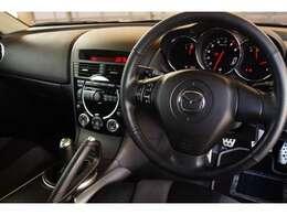 オートエアコン ステアリングリモコン Wエアバック ABS (35J)ストーミーブルーマイカ