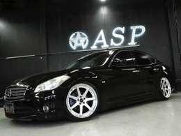 ◆KENMEL20インチAW◆RSR車高調◆お好みの車高にミリ単位で調節出来ます。 ◆もちろん車検にも対応しております◆