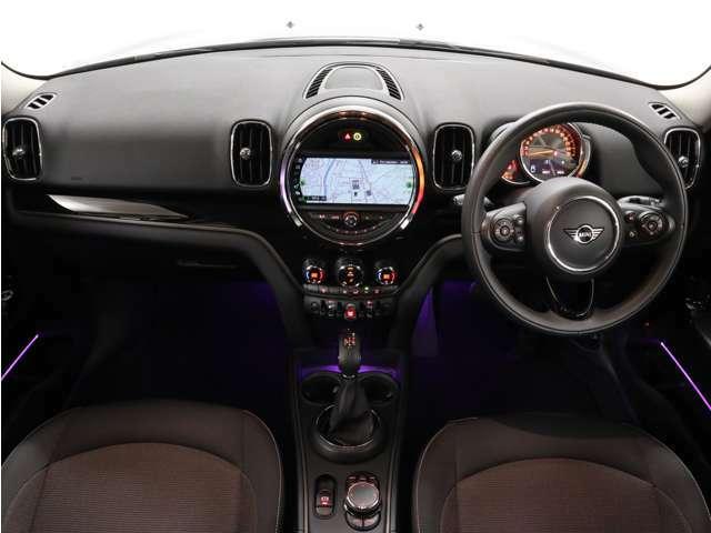 ♪Nicole Group♪正規総代理店-Alpina(アルピナ)、AP RACING(エーピーレーシング)、Rolls-Royce(ロールスロイス)、Ferrari(フェラーリ)、BMW、Mini