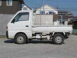 4WD!MT!