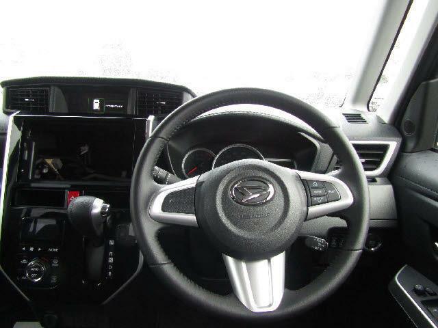 お肌に優しい弱酸性ノンアルコール除菌剤使用!!高性能エアコンフィルターで快適な車内空間を♪