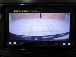 カロッツェリア楽ナビを装備☆フルセグTV・Bluetoothなどの充実機能を搭載☆フルカラーのバックモニターを装備☆