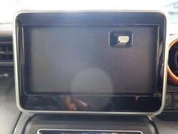 ●現在ナビは装備されておりませんが、お好みの1台に仕上げて頂けます!当社では各種ナビの取扱いやバックカメラ、ETCなどをお得にセットでお付けできるスターターパックもご用意しております♪