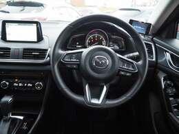 ★公の査定機関AISで厳しい査定を受けてお墨付きを受けた程度のいい車だけに与えられる認定ユーカーです。