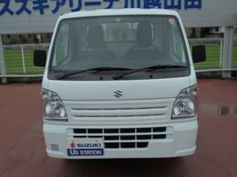 遠方だから・・・と諦める前にまずは御相談下さい。全国陸送可能です☆総額表示価格は埼玉県内での価格となります。☆今やお車もインターネットで買う時代です。