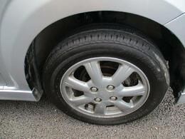 支払総額は保証・整備・法定費用等、全て含んだ金額です。明朗会計で安心できる車選びをサポート致します★