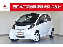 三菱 アイ 660 L キーレスエントリー・CDステレオ・ABS