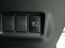 走行距離無制限の1年保証『ロングラン保証』付き☆約60項目、5000部品が保証対象!そして全国のトヨタテクノショップで保証修理OK!