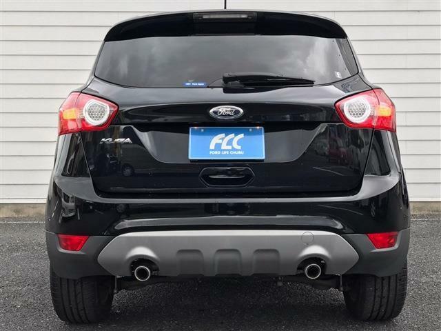 ☆ボディカラーは人気のパンサーブラック色となります。ブラック塗装の現車ですが、目立つキズ、ヘコミ等も見受けられず、良い状態を保っています。