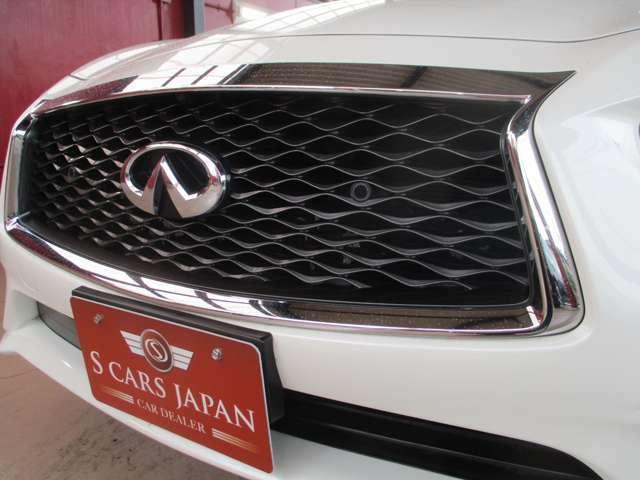 全国のオークション会場に加盟している為注文販売もお任せ下さい。常磐道・桜土浦インターから車で10分!