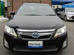 メールでの問い合わせ:info.kasugai@getmycar.jp  フリーダイヤル:0120-010-937お気軽にお問合せ下さい!【自社ローン】で車買うならゲットマイカーで♪