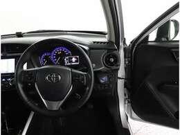 {ロングラン保証+車両の徹底した洗浄+車両検査証の添付}3つの安心 トヨタ認定中古車です!!