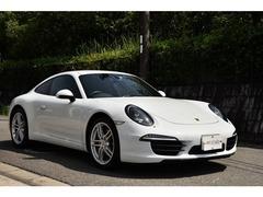 ポルシェ 911 の中古車 カレラ PDK 奈良県奈良市 798.0万円