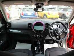 最新モデルのデモカーから人気のMINI・クラブマン・クロスオーバーまで認定中古車100台以上!!インターネットに掲載が間に合わない車両も多数ございます!