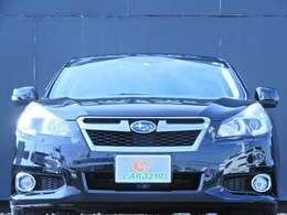 当店自慢のユーザー買い取り車です!程度良好なお車をお客様から直接買取し、点検後に店頭に展示しております。オークションなどの無駄な中間マージンを無くしたダイレクト販売お買得プライスでございます!!