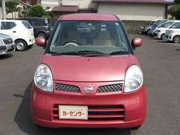 ご覧いただきありがとうございます♪ フリーダイヤル 0066-9711-378468 =山村モータース= http://lotas-yamamura.com/