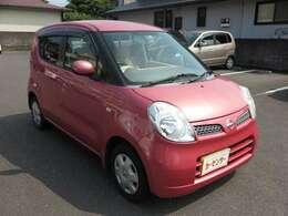 当社は敷地の広い展示場も設けておりますのでお気軽にお越しくださいませ。フリーダイヤル 0066-9711-378468 =山村モータース= http://lotas-yamamura.com/