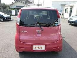 自社工場もありますので板金・塗装なんでもお任せください。フリーダイヤル 0066-9711-378468 =山村モータース= http://lotas-yamamura.com/