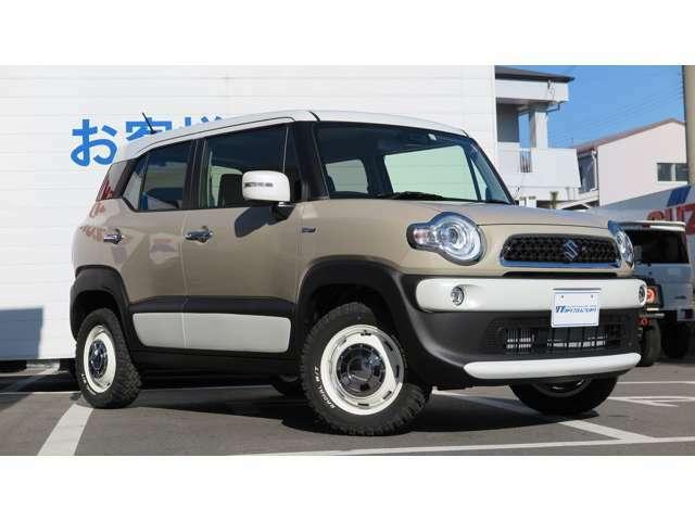 三木スズキでは展示車両はほぼご試乗して頂けますのでお気軽にお問い合わせ下さい!!