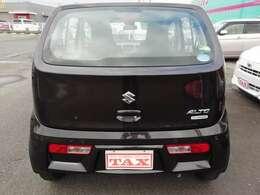 ◎◎ 下取り高価・高価買取実施中☆☆ 綺麗なクルマ、高品質車、程度良好なお車はプラス査定!!高価・買取り、下取りします。査定は無料です。