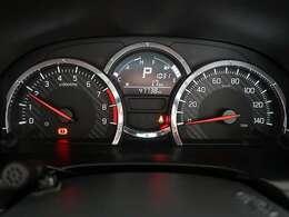 走行約48000km 車検は2022年3月までございます。