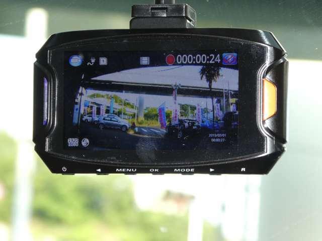 ご覧のように鮮明に映し出されます。ご連絡の際『カーセンサーを見た』と言って頂ければスムーズ対応いたしますTEL:0066-9711-918062(携帯PHS可)を入力ください