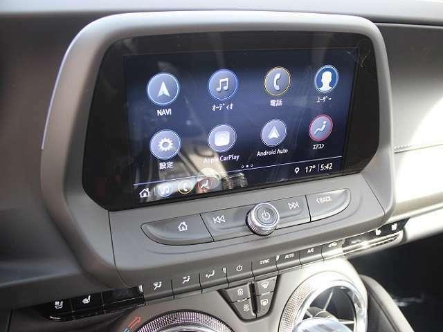 BUBUでは取り扱う商品の品質もさることながら、遠方のお客様への車両販売やアフターメンテナンスも当社ネットワークで対応が可能です。当社セールス、サービススタッフまでお気軽にご相談ください。