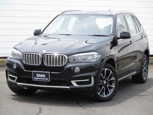群馬BMWプレミアムセレクション高崎は関越道前橋インターを高崎方面に降り3キロほど国道17号線を直進していただきます!まもなく右手に見えますのが当社です!BMWの看板を目指して是非ご来店下さい!