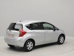 愛知ダイハツ(株)にて販売のお車は全車保証付!安心してお乗り頂けます!(保証の種類はお車によって異なります。)
