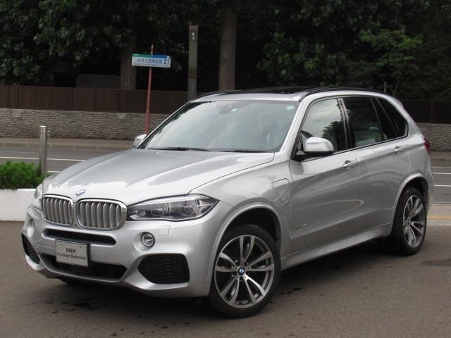『BMW Premium Selection 札幌』の在庫車両をご覧いただき、誠にありがとうございます♪BMWの『認定中古車』はお任せください。常時約30台の洗練されたBMWを取り揃えております。内装や外装の写真もぜひ見て下さい。