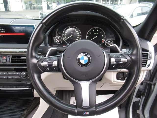 初めて輸入車をご検討される方もご安心ください!BMWのプロがお客様の疑問や不安にしっかりお応え致します!