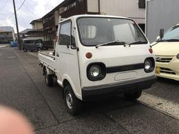 マツダ ポーター 550 キャブ トラック