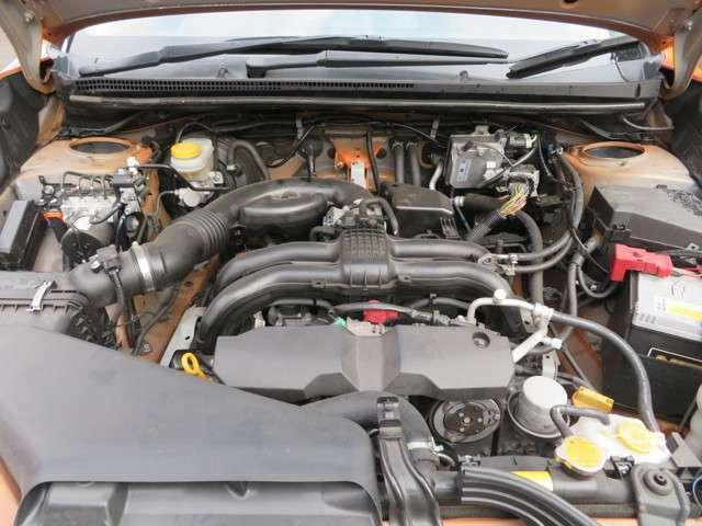 当社デモカー!ワンオフ8インチUP!自社オリジナルバンパーガード!MOTEGIRACING15AW!BFタイヤ!CURTルーフラック&ヒッチメンバー!950登録トレーラー牽引可能!