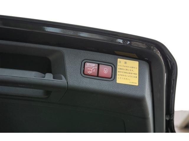 エンジンオイル・ワイパー無料交換・GLK350入庫しました。ワンオーナー車・AMGスポーツPKG・純正ナビ・地デジ・バックカメラ・キーレスゴー装備。