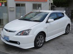 トヨタ WiLL VS の中古車 1.8VVT-i 埼玉県鴻巣市 49.0万円