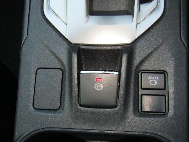 当店在庫は全車試乗OK♪中古車は一物一価!見て・触って・乗って体感して下さい♪お気軽にお問合せ下さい♪TEL⇒048-533-3111 http://www.carsensor.net/shop/saitama/050015036/mapprint/?PRN=0