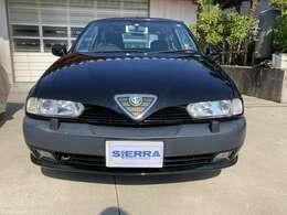 シエラ・モータースポーツでは様々な車を取り扱っております♪公式HPも参照下さい!https://sierra-msports.com/