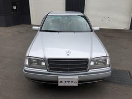 車両は店舗で保管しておりますのでご来店頂ければすぐにお見せできます!札幌市清田区平岡1条4丁目10-1 TEL:011-884-4000お気軽にお問い合わせください。